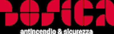 Bosica-anticendio-servizi copia